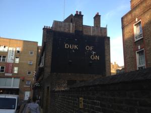 DUK O TON 1
