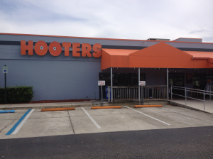 Hooter Phone Pic 5