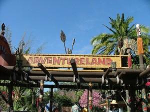 adventureland 4