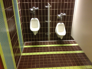 China Toilet 3