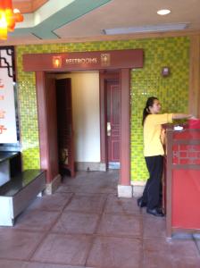 China Toilet 5