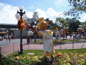 Disney Misc 3