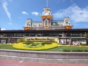 Disney Misc