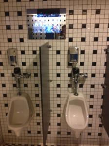 ESPN Toilet 1