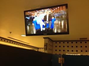 ESPN Toilet 2