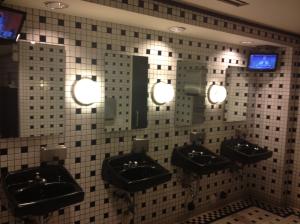 ESPN Toilet 3
