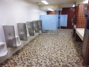 maroc toilet 2
