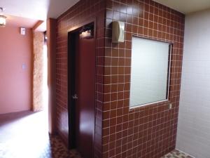 maroc toilet 3