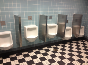 US Toilets 2