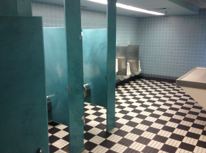 US Toilets 3