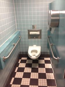 US Toilets 4