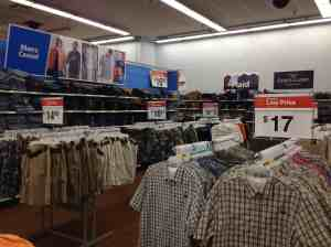 Walmart 11