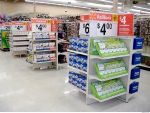 Walmart 13