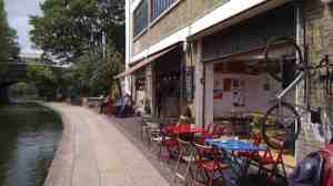 towpath_cafe_restaurant_cafe_regent_canal_london