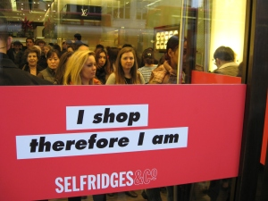 selfridges tinter 6